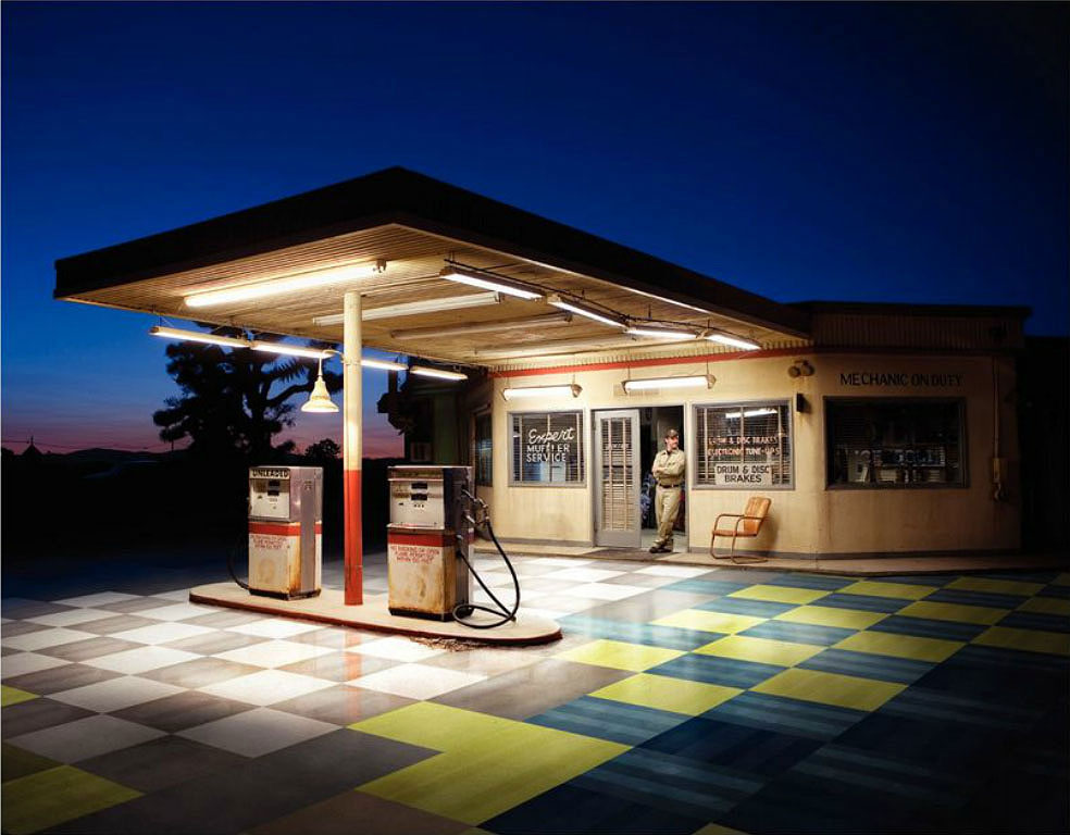 Johnsonite-Possibilities2-Gas-Station